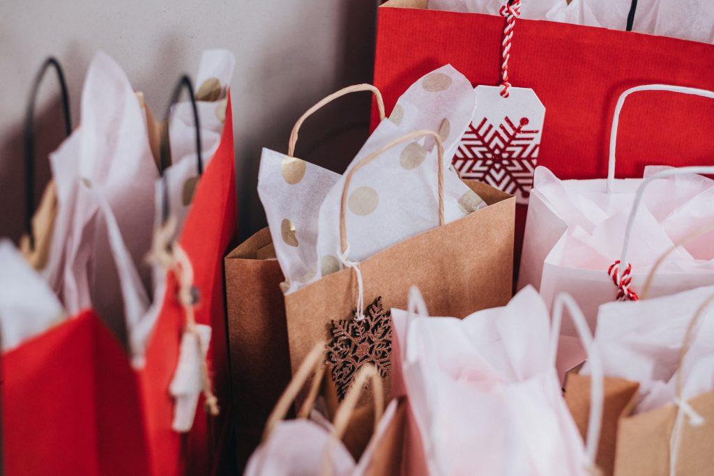 prezenty_dla_pracowników
