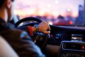 benefit wynajem samochodu na minuty